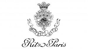 ritz-paris-logo