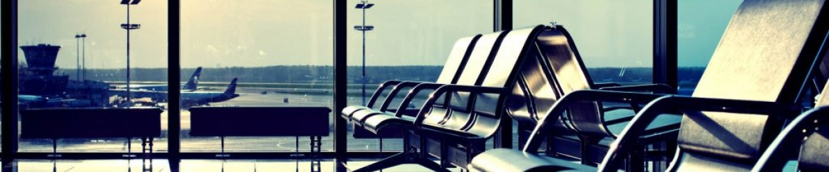 aeroport-moscou